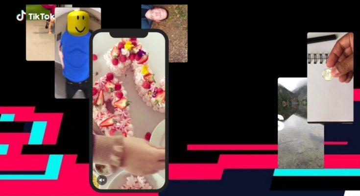 Как улучшить качество видео в Тик Ток