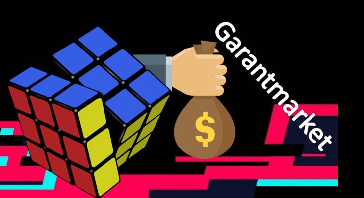 Garantmarket